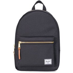 Herschel Grove XS Backpack black